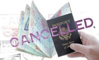 Servicios inteligencia (Mossad, CIA, CNI, BND...) Eeuu-rechaza-visados-funcionarios-israelies_1_2005589