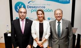 El 92% de los españoles mayores de 50 años está preocupado por perder su ...