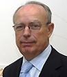 El Dr. Díaz-Rubio (Cádiz, 1946) es catedrático de Medicina (Oncología Médica) en la facultad de Medicina de la Universidad Complutense de Madrid y académico ... - eduardo-diaz-rubio-gana-premio-investigacion-oncologica-ramiro-carregal-fundacion-rosaleda_2_2229286