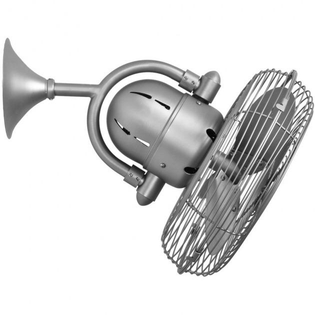 El ventilador kaye debido a sus eficiencia y reducidas for Ventiladores para oficina