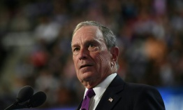Michael Bloomberg dona USD 50 millones al Museo de Ciencias de Boston