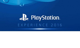 EVENTO: PlayStation Experience 2016