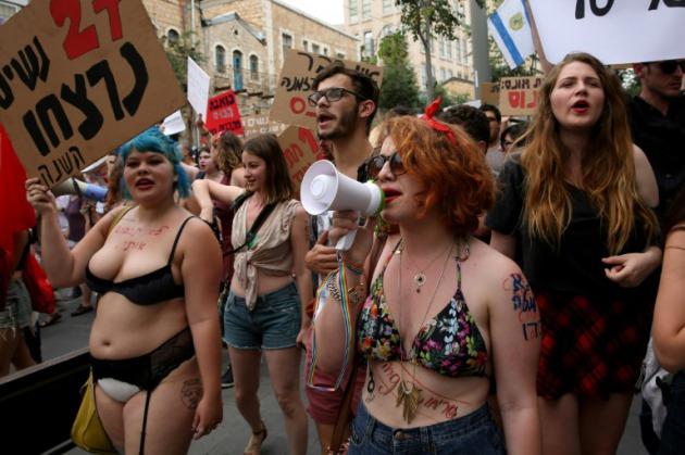 violencia de genero prostitutas prostitutas en sanxenxo