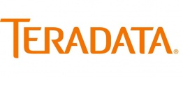 Forrester WAVE reconoce a Teradata como líder en Customer Journey Analytics