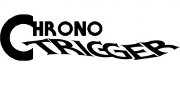 Chrono Breaker: La secuela de Chrono Trigger