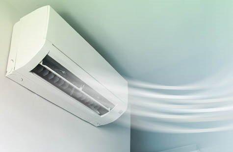 Instalaci n reparaci n y mantenimiento de aire acondicionado - Ver aires acondicionados ...