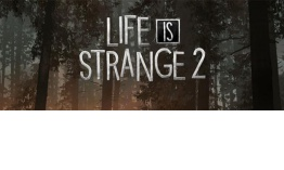 ANÁLISIS: Life is Strange 2 (Episodio 1)