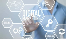¿Por qué confiar en una agencia de marketing digital?