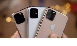 IPhone 11 y Apple Watch Serie 5: renovarse o morir