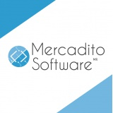 Mercadito Software