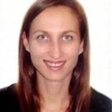 Joanna Lagunowicz