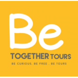 Betogether Tours