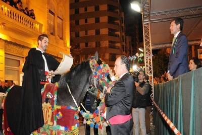 musica tradicional magdalena castellon: