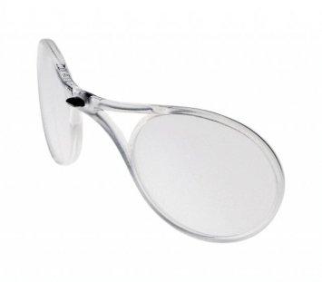 Graduación Las Son Gafas De Sol Adidas Cómo Con Extraíble 8XOnwP0k